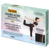 GUAM Leggings Active